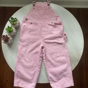 Other - Key Apparel Overalls